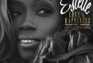 "Estelle ""Love & Happiness Vol. 3: How Stella Got Her Groove Back"" (EP)"