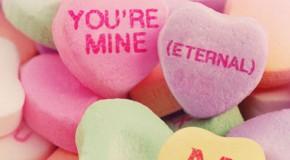 "Mariah Carey ""You're Mine"" (Eternal) (Produced by Rodney Jerkins)"