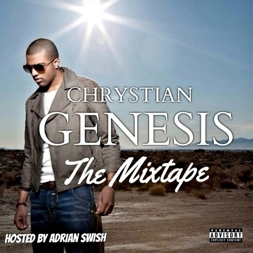 Chrystian_Genesis_The_Mixtape-front-large