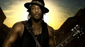 Looking Back to 1999 When D'Angelo Said R&B Had Become 'A Joke', Let's See If He Was Right