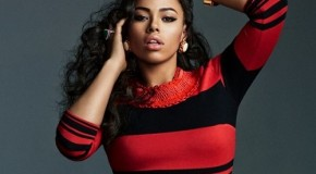 "New Video: Elle Varner ""Cold Case"""