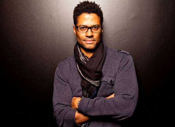 Eric Benet 2014 News: Eric Benet to Head New Urban A/C Division at Primary Wave Music