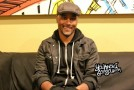 """YKIGS Live: George Tandy Jr. Talks Success of """"March"""", Origins as an Artist, Upcoming Debut"""