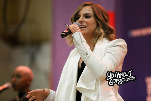 JoJo VH1 Save the Music 2014-3