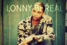 "New Video: Lonny Bereal ""Things I Would Say"""