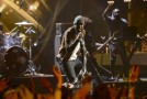 "New Video: Mali Music Performs ""Beautiful"" on American Idol"