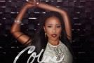 "New Music: Coline Creuzot ""You Tried It"""