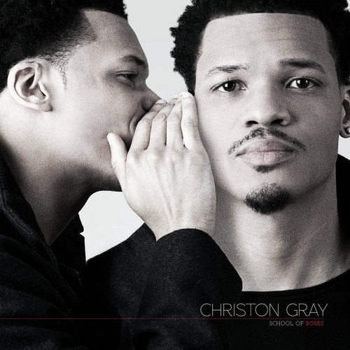 Christon Gray School of Roses