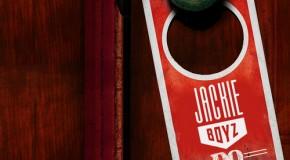 """New Video: Jackie Boyz """"Do Not Disturb"""""""