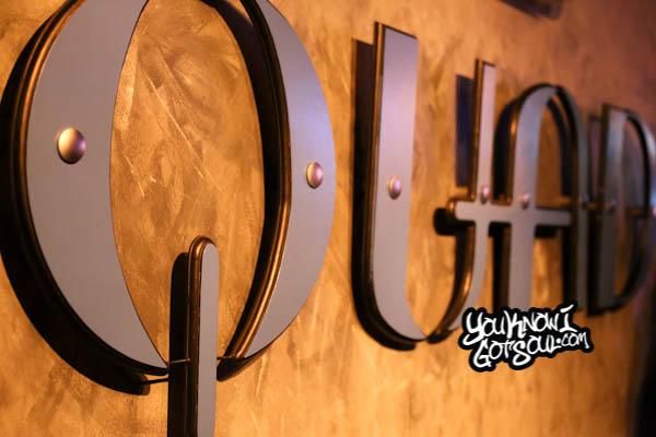 Jesse Boykins Love Apparatus Listening Quad Studios 2014-6