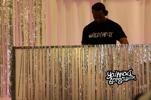 Mack Wilds Macys Herald Square Prom 2014-1