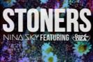 """New Music: Nina Sky """"Stoners"""" featuring Smoke Dza"""