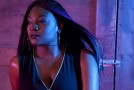 Interview: Candice Glover Talks American Idol, New Album & High Expectations