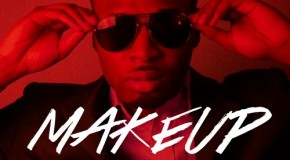 "New Artist Spotlight: Archie Beatz ""Makeup Love"" (Video)"