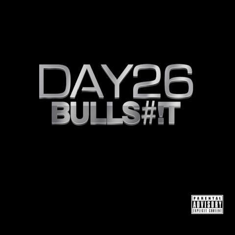Day26 Bulls#!t