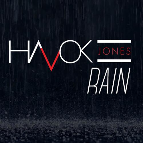 Havok Jones Rain