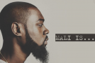 "Mali Music ""Mali Is…"" Cover Art and Tracklisting"