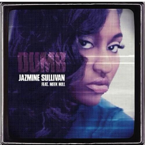 Jazmine-Sullivan-Dumb
