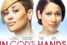 "KeKe Wyatt Stars in Stage Play ""In God's Hands"", Trailer + Release Info"