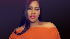 "Kelly Price Reaches Top 5 With ""It's My Time"", New Album ""Sing, Pray, Love Vol. 1"" Coming June 3rd"