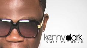 "New Artist Spotlight: Kenny Dark ""Open Arms"""