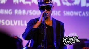 Recap & Photos: Sol Village featuring Sebastian Mikael, Jully Black, Kenny Dark, Siaira Shawn, Tiffany Mynon