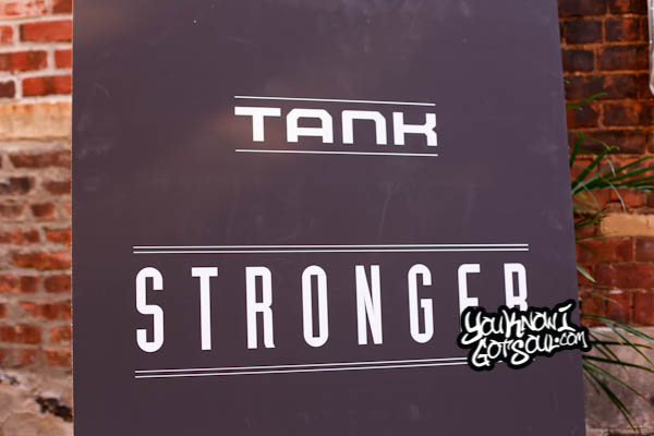 Tank Stronger Listening Event NYC 2014-1