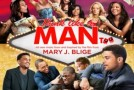 """New Music: Mary J. Blige """"See That Boy Again"""" Featuring Pharrell Williams"""