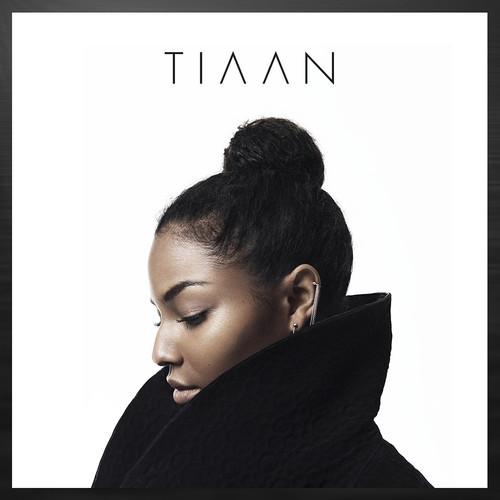 Tiaan Dive Deep