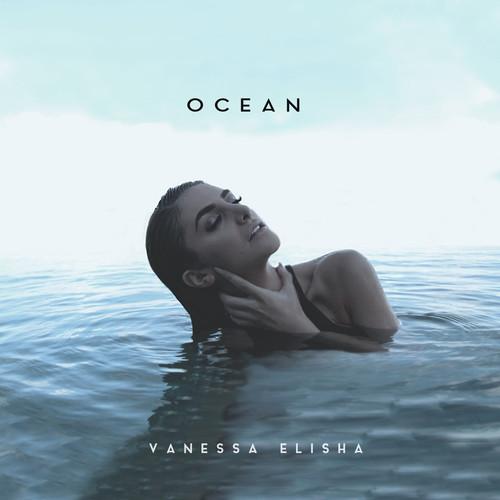 Vanessa Elisha Ocean New Artist Spotlight: Vanessa Elisha Ocean