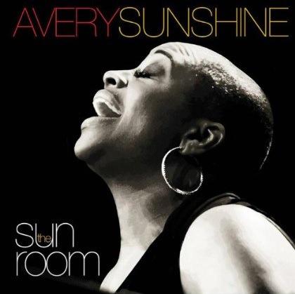 averysunshine-the-sun-room