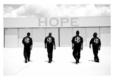 jagged-edge-hope