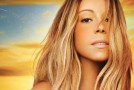 "Mariah Carey Announces ""Butterfly MC Records"" Label in Joint Venture with Epic Records"