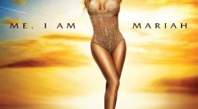 "New Music: Mariah Carey ""You Don't Know What To Do"" Featuring Wale (Produced by Jermaine Dupri & Bryan-Michael Cox)"