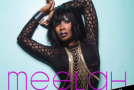 "New Music: Meelah ""Give it to You"" featuring Musiq Soulchild"