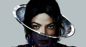 "New Music: Michael Jackson ""Xscape"" (Produced by Darkchild)"