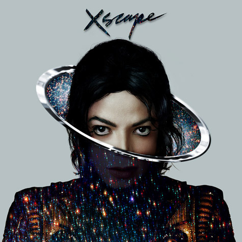 michael jackson xscape 2014 Album Review: Michael Jackson, Xscape (4 stars out of 5)