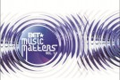Marsha Ambrosius, Elle Varner, Miguel & More to Be Featured on BET Music Matters Compilation