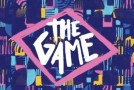 "New Video: Kelly Rowland ""The Game"" (Lyric Video)"
