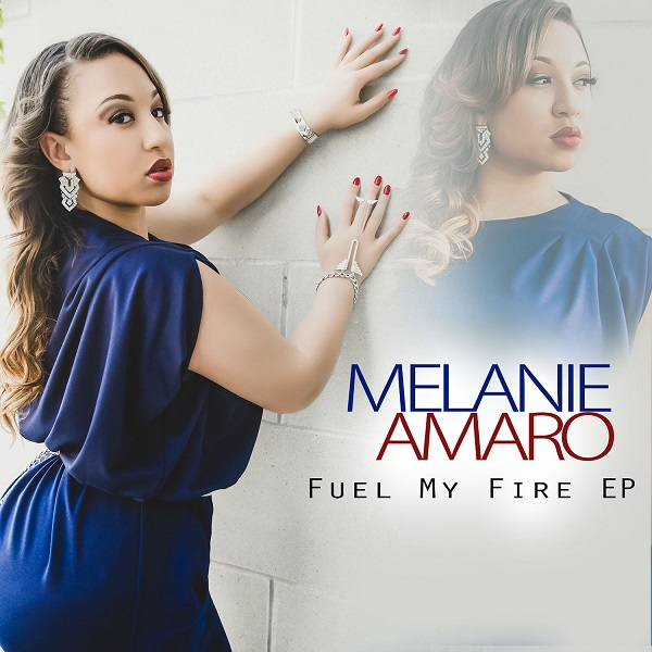 Melanie-Amaro-Fuel-My-Fire