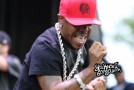 Recap & Photos: Sisqo Performs for Summerstage in Brooklyn 6/11/14