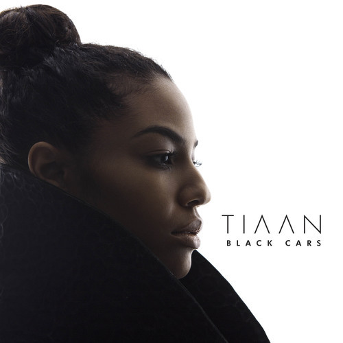 Tiaan Black Cars