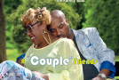 "New Video: Kindred the Family Soul ""A Couple Friends"" (Short Film)"