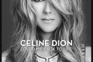 "New Video: Celine Dion ""Incredible"" Featuring Ne-Yo"