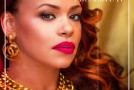 "New Music: Faith Evans ""I Deserve It"" Featuring Missy Elliott & Sharaya J"