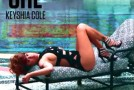 "New Video: Keyshia Cole ""She"""