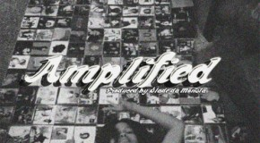 "New Music: BB Rose ""Amplified"" (Produced by Slade Da Monsta)"