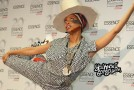 "Erykah Badu To Be Honored By Essence ""Black Women in Music"""