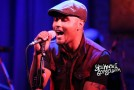 Recap & Photos: George Tandy Jr. Performs at SubCulture in NYC 7/29/14