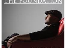 "George Tandy Jr. Signs to Republic Records, Debut ""The Foundation"" to Release 7/29"